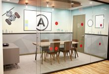 Offices and Collaborative Spaces-2