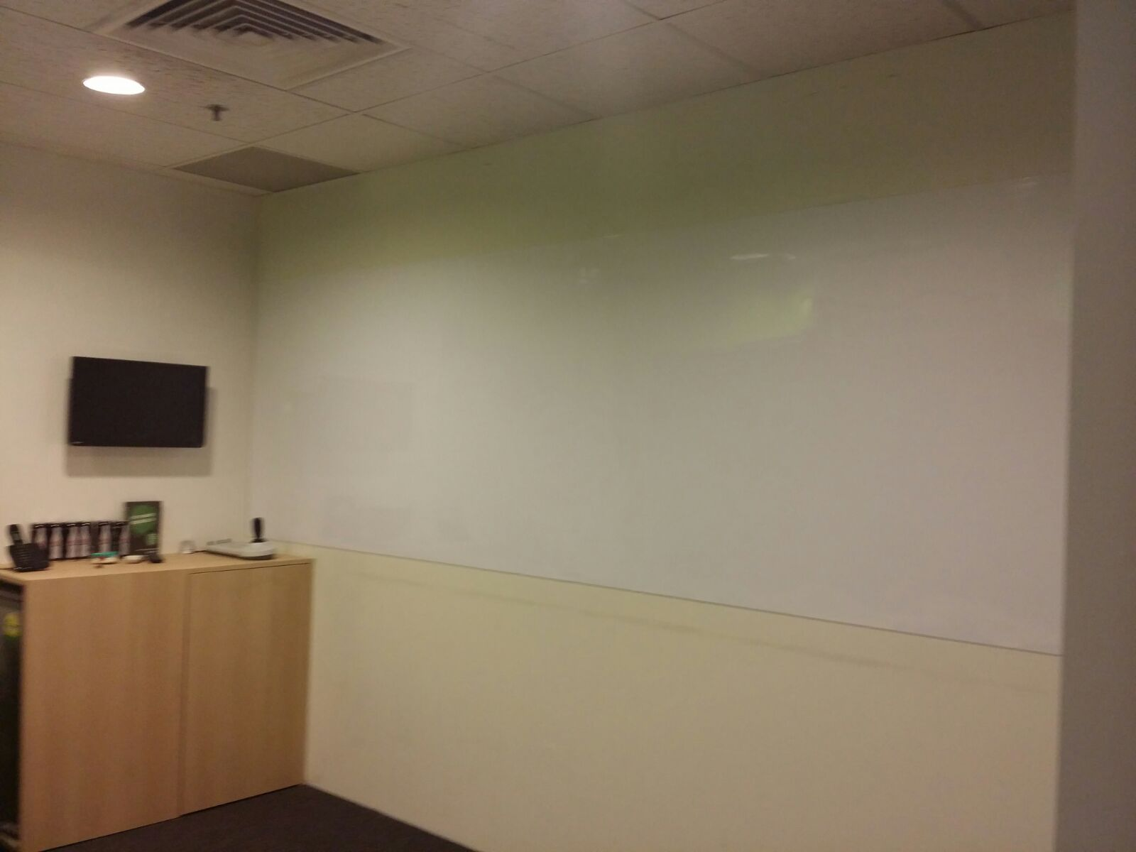 Whiteboards magnetic whiteboards dry erase singapore dry erase on a board gumiabroncs Gallery