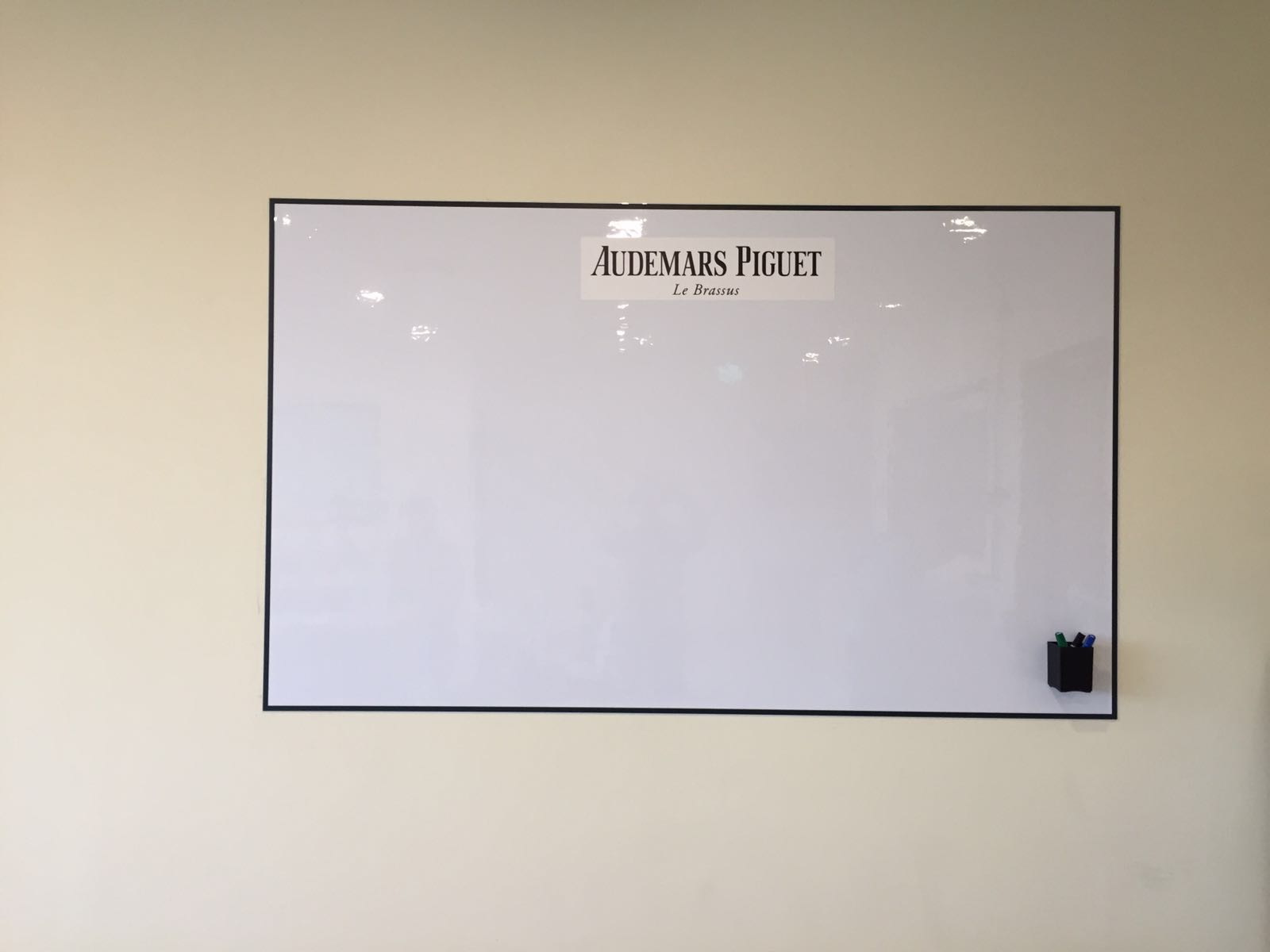 Whiteboards | Magnetic Whiteboards | Dry Erase Singapore