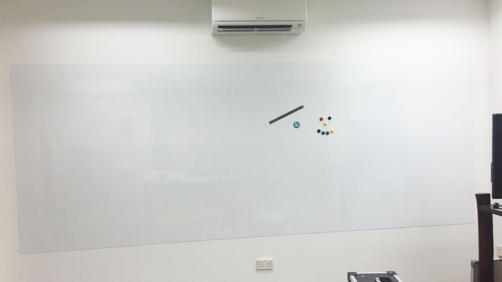 Whiteboards Magnetic Whiteboards Dry Erase Singapore