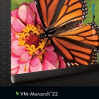 VMMonarch