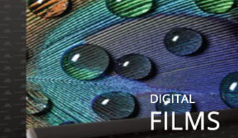 digital-films