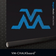 VMChalkboardwatchWebsite