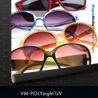 VMPoly8UVWebsite_1