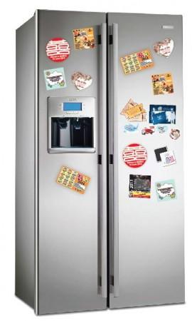 fridge-magnet-1